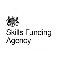 Skills Funded Agency